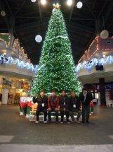 !cid_64183C325E8440E7ADA4AC8C2859BB6B@yukioueyamaPC