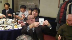 尼崎地区新年会 (4)